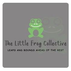 the-little-frog-collective.jpg